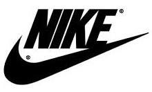 Nike leaps on strong home demand
