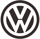 Volkswagen sales hit record high in 2012