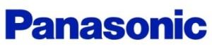 Panasonic reports profits back in the black
