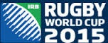 Rugby world cup worth £1 billion to UK economy