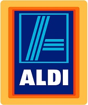 Discount supermarket Aldi has reported record Christmas trading after a 15% rise in December sales.