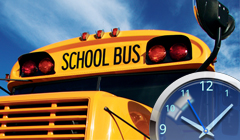 Image result for bus delays