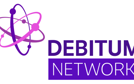 Debitum Network is a global ecosystem that connects small businesses to international investors and sets new standards for alternative finance options.