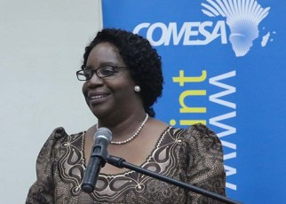 TradeMark East Africa, COMESA open a new chapter of cooperation