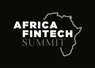 Africa's premier fintech event, the Africa Fintech Summit, will be held for the first time in Lagos, Nigeria, on November 8-9, 2018.