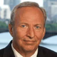 Setting the Record Straight on Secular Stagnation