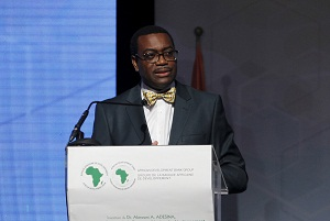 The Board of Directors of the African Development Bank Group has approved the Bank's Policy on Non-sovereign Operations (NSO).