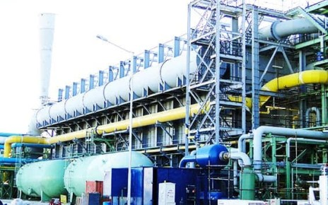 Over-reliance on metal scraps and imported ingots for manufacturing steel products will soon be history in Uganda when Tembo Steels Uganda Limited