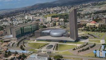 How banking and Forex Business have transformed Ethiopia