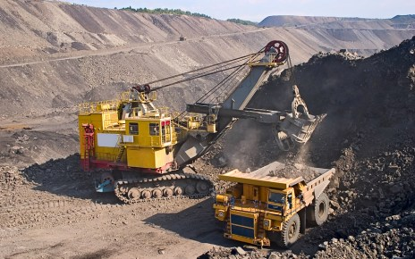 Tanzania recently introduced regulatory changes for the mining sector, which appear to have dampened investor sentiment.