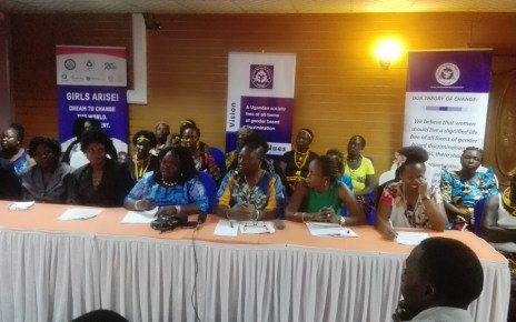 The Uganda Women Network (UWONET) has said that the recently introduced taxes on mobile money have further undermined women economic