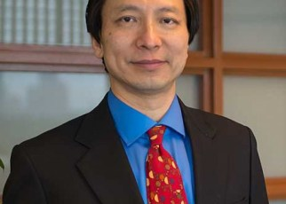 Shang-Jin Wei, a former Chief Economist of the Asian Development Bank, is Professor of Chinese Business and Economy and Professor of Finance and Economics at Columbia University