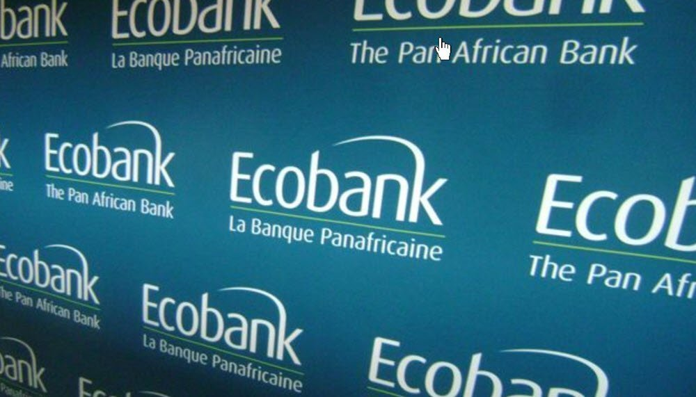 The customers of Ecobank, the Pan-African Banking Group in 33 African countries, can now transact with over 170 million mobile wallets across the continent
