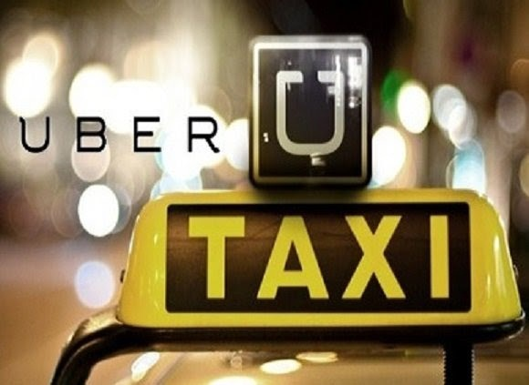 Uber Uganda has revealed the introduction of injury protection for their clients.