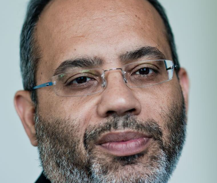 Carlos Lopes, a professor at the Mandela School of Public Governance at the University of Cape Town, is High Representative of the African Union for partnerships with Europe post-2020 and a member of the Global Commission on the Economy and Climate.