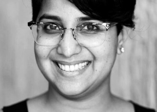 Aditi Lalbahadur is the Foreign Policy Program Manager at the South African Institute of International Affairs.