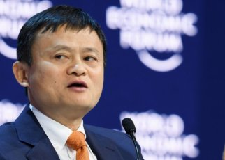 Jack Ma is an inspiration to young people who have a passion for becoming successful entrepreneurs and billionaires as the unemployment rate is high in Africa, especially among the youth, said Buchanan, adding that African people and hosting countries want to listen from him and learn from him.