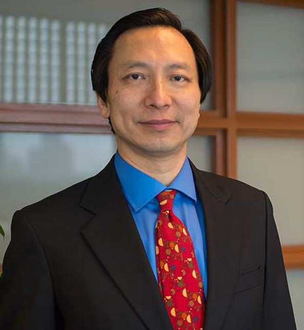 Shang-Jin Wei, a former Chief Economist of the Asian Development Bank, is Professor of Chinese Business and Economy and Professor of Finance and Economics at Columbia University.