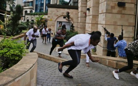 Tour operators in Kenya and the rest of East Africa have expressed their feelings over the recent Nairobi terror attack, saying it could affect tourism in the region although the situation is calm with tourists visiting the region smoothly.