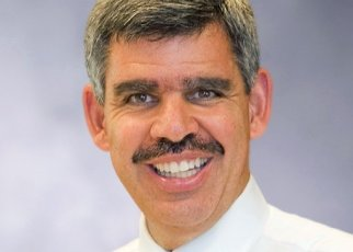 Mohamed A. El-Erian, Chief Economic Adviser at Allianz, was Chairman of US President Barack Obama's Global Development Council. He is the author of two bestselling books, most recently, The Only Game in Town: Central Banks, Instability, and Avoiding the Next Collapse.