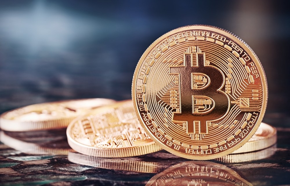 Scams and fraud involving cryptocurrencies rose to £1.3bn last year – in spite of an 80 per cent drop in crypto-asset values
