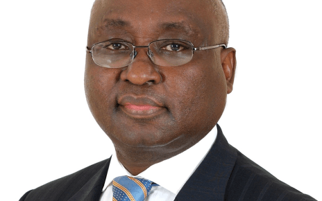 Donald P. Kaberuka, a former president of the African Development Bank, is High Representative of the African Union Peace Fund and Distinguished Visiting Fellow at the Center for Global Development.