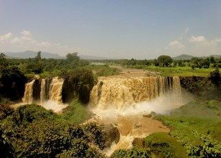 Ethiopia's Travel & Tourism economy grew by 48.6% in 2018, the largest of any country in the world, according to the World Travel & Tourism Council's (WTTC) annual review of the economic impact and social importance of the sector released.