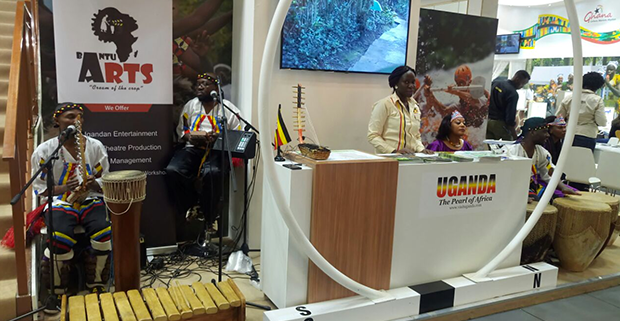 With the Tourism Industry undoubtedly cementing its position as the most important sector of the economy, Uganda Tourism Board (UTB) has identified key international expos that it hopes will be instrumental in attracting more tourists to the country.