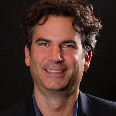 Mitchell A. Orenstein is Professor of Russian and East European Studies and Political Science at the University of Pennsylvania and Senior Fellow of the Foreign Policy Research Institute.