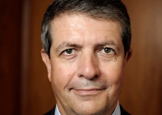 Patrick Rey is Professor of Economics at the Toulouse School of Economics