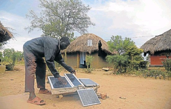 Uganda Solar Energy Association (USEA) has asked the government of Uganda to support solar vendors in their quest to promote better regulations and the use of clean energy throughout the country.