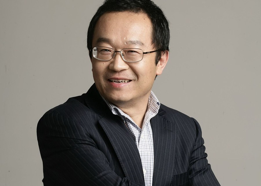 Zhang Jun is Dean of the School of Economics at Fudan University and Director of the China Center for Economic Studies, a Shanghai-based think-tank.