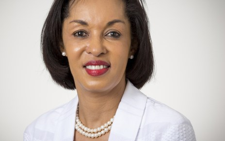Brenda joined General Electric in 2015 and brings on board more than 27 years of experience in government affairs, CSR and corporate relations.