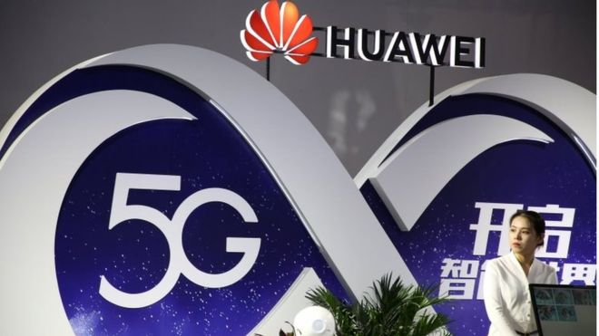 Huawei, Ericsson and Nokia have emerged as the top 3 global 5G RAN vendors according to a report by Strategy Analytics, a global technology and media analyst agency.