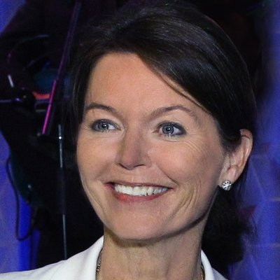 Lise Kingo is Chief Executive Officer of the United Nations Global Compact.