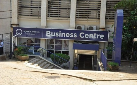 Uganda Government has commenced with a search for new investors in Uganda Telecom Ltd after it was proved that the Nigerian Firm it had handed the company to in October 2018 had no technical expertise or financial muscle to run telecom business.