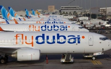 Emirati state-owned low-cost airline Flydubai is negotiating potential purchases of new А320 Neo jets with European aerospace giant Airbus to replace its Boeing 737 MAX planes that have been grounded globally after two deadly crashes.