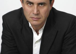 Nouriel Roubini is CEO of Roubini Macro Associates and Professor of Economics at the Stern School of Business, NYU.