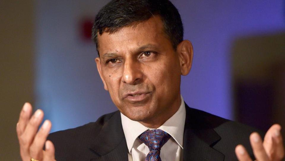 Raghuram G. Rajan, Governor of the Reserve Bank of India from 2013 to 2016, is Professor of Finance at the University of Chicago Booth School of Business and the author, most recently, of The Third Pillar: How Markets and the State Leave the Community Behind.