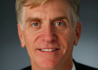 Larry Hatheway is Head of Investment Solutions and Group Chief Economist at GAM.