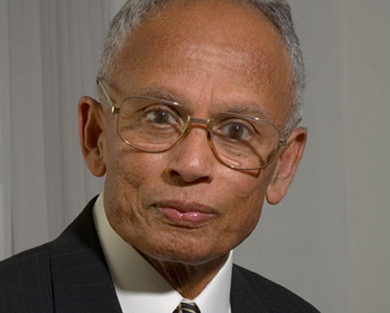 Asit K. Biswas is Distinguished Visiting Professor of Engineering at the University of Glasgow and Chairman of Water Management International Pte. Ltd. in Singapore