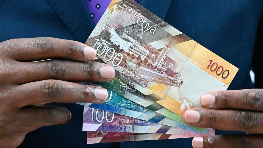 The Bank of Uganda has confirmed that trading of old Kenya Shilling Bank Notes has ceased to trade on all Ugandan counters with immediate effect.