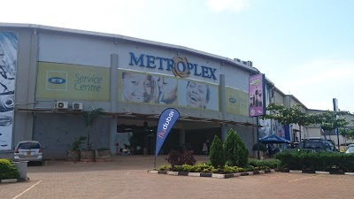 Gateway Delta, a private real estate development company with a permanent capital structure resident in Mauritius, has bought Metroplex Shopping Mall based in Nalya, a Kampala suburb.