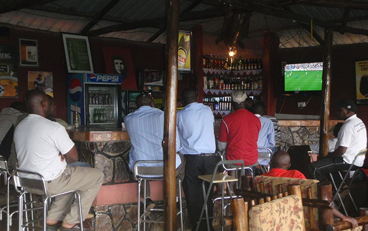 How AFCON has impacted Ugandan businesses