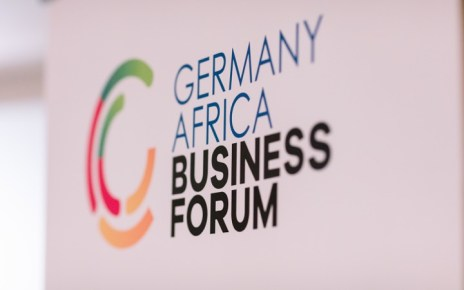 The funding commitment, which pledges funds to German startups with exposure to African energy projects, will be the first such intra-regional initiative.