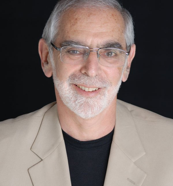 Benjamin J. Cohen, Professor of International Political Economy at the University of California, Santa Barbara, is the author of Currency Power: Understanding Monetary Rivalry.