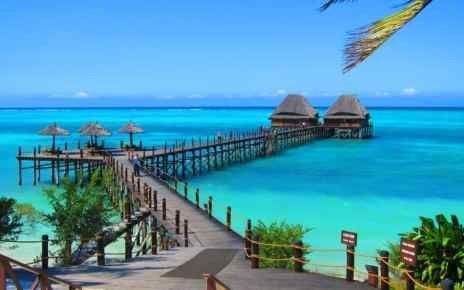 Zanzibar has launched a national branding committee in tourism aimed to promote and market Zanzibar as a destination.