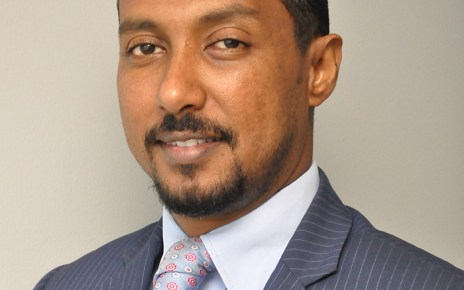 Dogo Singh has been appointed as the new head of Bancassurance at Stanbic Bank.