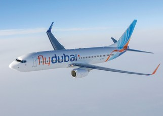 The Dubai-based carrier celebrates carrying more than 70 million passengers since its start of operations in 2009, more than five million of which were carried on its African routes; flydubai passenger traffic between the UAE and its African routes grew by 108% since 2015.