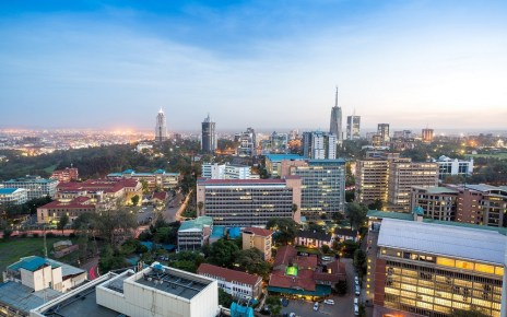Africa's markets are never quite what they seem as revealed by the latest Nielsen Africa Prospect Indicator (APi) which shows that amidst relentless change, country prospects are stabilising on the continent.